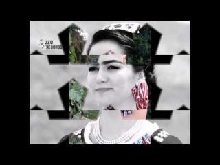 ������ ���������� - �� ������ �� 2014 (�����) | Nigina Amonkulova - Ba khotiri tu 2014 (Audio)