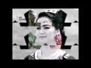 Нигина Амонкулова - Ба хотири ту 2014 (Аудио) | Nigina Amonkulova - Ba khotiri tu 2014 (Audio)