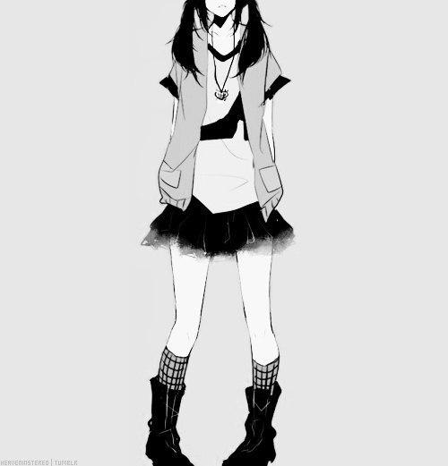 Психи аниме картинки, бесплатные фото ...: pictures11.ru/psihi-anime-kartinki.html